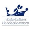 Vbottens handelskammare_logo