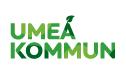 umea_logo